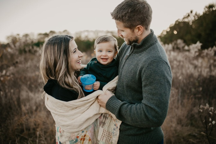 Irr_Maternity1